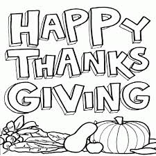 Download Coloring Pages. Thanksgiving Coloring Pages Kindergarten ...