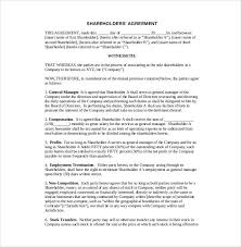 Permalink to Shareholders Agreement Form : Board Resolution Approving Unanimous Shareholders Agreement Template By Business In A Box / Shareholders' agreements are often used as a safeguard and to give protection to shareholders, because (amongst other things) they can provide for what happens if 'things go wrong'.