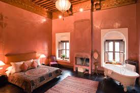 Moroccan Living Room Living Room Moroccan Inspired Living Room With Amazing Living
