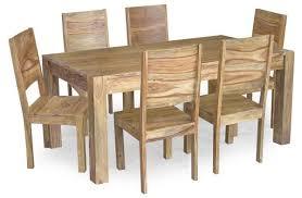 handmade zen stonewashed sheesham wood furniture
