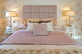 ... Headboards Ideas Simple Simple Headboard Ideas ...