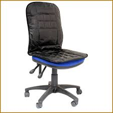 formidable lumbarupport pillow for office chair india lower back chairs best reviews cushion canada awful lumbar