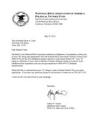 letter of endorsement employment professional resume cover letter of endorsement employment endorsement letter sample officewriting senator brian crain