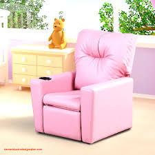 Esszimmer Sessel Leder Realmarchmadness Planen Esstisch Sessel Leder