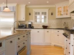 Kitchen Design Cabinetry Somers Point Nj
