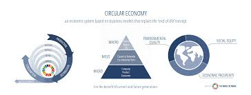 Top Down Network Design Definition Circular Regions Join The Network