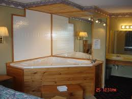bathtub design ideas marvelous corner bathtub with shower combo bath and combinations unusual photo home decor