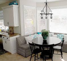 corner seating furniture. Perfect Seating Corner Seating Kitchen Ideas With Corner Seating Furniture