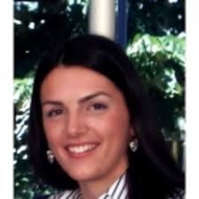 Ivana Barać - Croatian language and literature-English language and  literature - University of Mostar, Faculty of Philosophy   XING