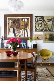 Small Picture Pin by Jason on Mid Century Modern Pinterest