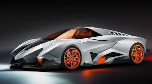 sports cars lamborghini 2013. Exellent 2013 8 With Sports Cars Lamborghini 2013 CAR Magazine