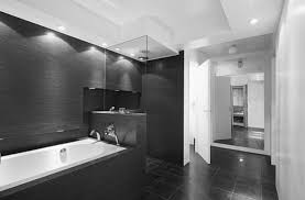 Black And White Bathroom Decor Black And White Bathroom Decor Great Home Design