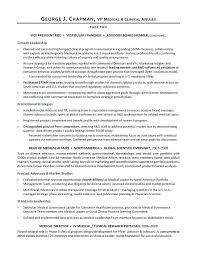 Resume Board Member Business Development Resume Objective Business Development Sample
