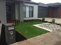 landscape garden design melbourne