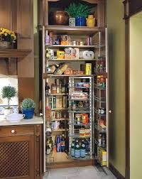 frightening solid wood kitchen pantry cabinet