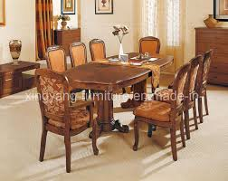 Living Room With Dining Table Agreeable Dining Table Dining Table In Living Room Photos Dining