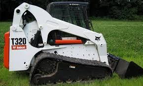 bobcat t320 compact track loader service repair workshop manual bobcat t320 compact track loader service repair workshop manual a7mp11001 a7mp59999