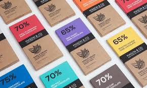 fancy chocolate brands. Interesting Brands And So Weu0027re Here To Introduce You The Experts Of Same  Artisanal  And Homegrown Chocolate Brands So If Fancy Yourself A Lover Or  With Fancy Chocolate Brands S