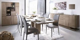 gautier furniture prices. Contemporary Dining Room Furniture - Living And Rooms Setis Range | Gautier Http://www.gautier.co.uk/our-products/living-room/co\u2026 Prices R