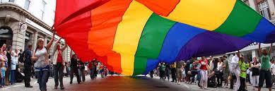 Αποτέλεσμα εικόνας για gay pride ΒΟΥΛΗ