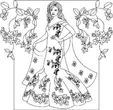 Small Picture African American Princess Coloring PageAmericanPrintable