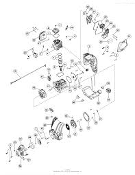 troy bilt lawn tractor wiring diagram wirdig troy bilt ignition diagram including troy bilt tb539e 41adt53c966