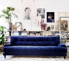 furniture trend. french by design furniture trend e