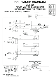 ge oven parts diagram ge xl44 oven parts manual ge wall oven parts ge oven parts diagram microwave wiring diagram data wiring diagrams co wiring diagram wiring diagram ge ge oven parts diagram