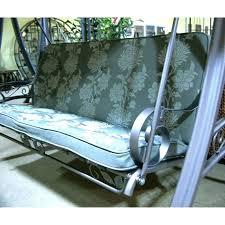 martha stewart charlottetown replacement cushions patio set image 1 patio furniture