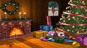 Xmas Living Room Similiar Backgrounds Christmas Living Room Keywords
