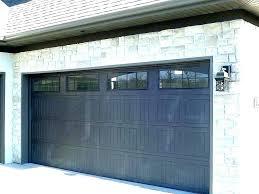 wayne dalton garage door troubleshooting garage doors garage garage door garage door opener quantum garage door