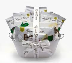 best of russell stover sugar free gift basket