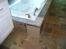 bathroom remodeling katy tx. Bathroom Remodeling Katy Tx Service Remodel .