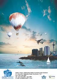 Travel Ads Coach Travel Benefits Hotels Trinidad