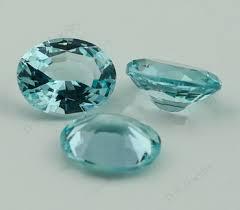Aquamarine Price Chart Lab Created Aquamarine Oval Nanosital Gem Stone Price Buy Aquamarine Gem Price Aquamarine Stone Aquamarine Gem Stone Price Product On Alibaba Com