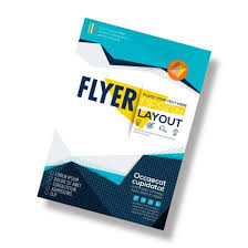 Pamphlet And Brochure Custom Brochure Printing Flyer Pamphlet Leaflet Printing