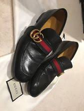 gucci loafers men. gucci loafers men uk size 6