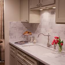 over sink lighting. Over The Sink Kitchen Lighting R Pertaining To Light Remodel 18 S