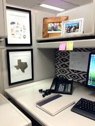 office desk decoration items inspiration home ideas decorations for guys creative o