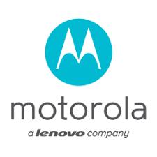 motorola logo png. motorola logo png