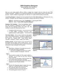 Sas Ods Graphics Designer Ods Graphics Designer Manualzz Com