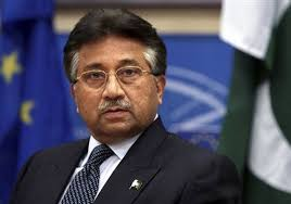 KARACHI: Sindh High Court will hear the case of former military ruler Pervez Musharraf, seeking removal of name from the Exit Control List (ECL) on daily ... - Sindh%2520High%2520Court%2520to%2520hear%2520Musharraf%2520case%2520on%2520daily%2520basis%2520from%2520today