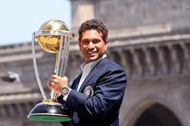 sachin tendulkar s journey at the world cups news tv mumbai 03 sachin tendulkar of the n cricket team poses