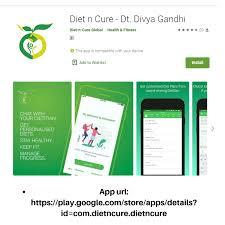 A Diet App Diet Plan Weight Loss Munni Kumari Medium