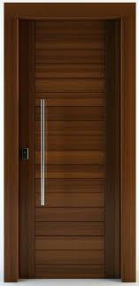 simple wooden door. Unique Simple Simple To Wooden Door
