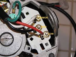 pump motor wiring diagram century motors used in ultra jet® pumps spa pump motor wiring diagram century motors used in ultra jet® pumps jacuzzi
