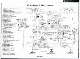 Driving Light Wiring Diagram With Relay Inspirationa Fog L  Wiring also Volvo 850 electrical  ponents locations   Volvotips in addition  as well Electrical   1997 Volvo 850 Wagon Project likewise 1995 Volvo 850 Radio Wiring Diagram Best Of Volvo S60 Wiring Diagram moreover  furthermore Volvo S90 Fog Light Wiring Diagram   Wiring Diagrams Instruction together with Volvo 850 Fog Light Wiring Diagram   Wiring Diagrams Schematics besides Fine Bmw Fog Light Wire Colors Photos   Wiring Diagram Ideas besides Amazing Fog Light Wiring Diagram Without Relay  position in addition How to Wire Relay Fog Lights   YouTube. on 850 volvo fog lamp wiring diagram