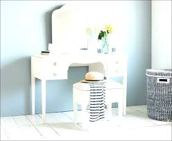 Small makeup vanities vanity lights Drawers Small Makeup Vanity Small Makeup Desk Makeup Desk And Mirror Full Size Of Small Vanity Table Small Makeup Vanity Joss Main Small Makeup Vanity Tiny Makeup Vanity Small Vanity Desk Small