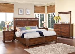 Manchester Bedroom Furniture Bedroom Furniture In Manchester Nh Fallons Furniture