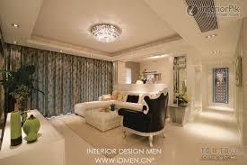 brilliant ceiling light fixtures for living room living room light living room design and living room ideas